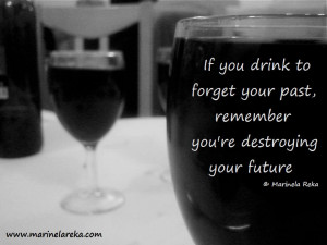 alcohol quotes drinking quotes quotes about drinking quotes and ...