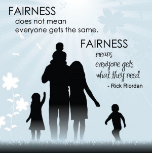 DChitwood_Fairness-1016x1024.jpg
