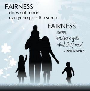 DChitwood_Fairness-1016x1024.jpg