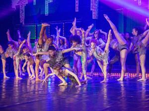 Dance Moms: Abby's Studio Rescue   Lifetime Asia