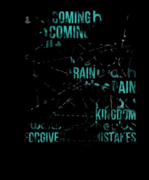 4771-im-coming-home-im-coming-home-tell-the-world-im-coming_380x280 ...