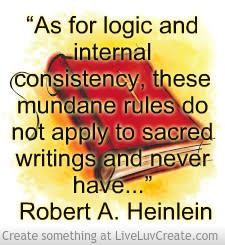 logic_and_internal_consistency-507632.jpg?i