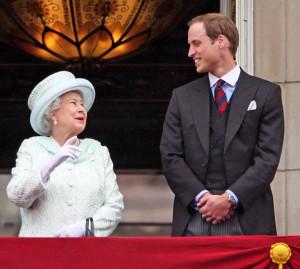Prince William's Funniest Quotes