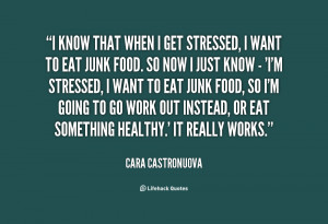 quote-Cara-Castronuova-i-know-that-when-i-get-stressed-152876.png