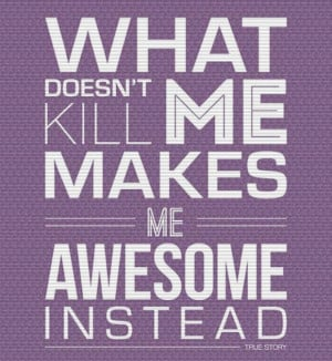 Motivational-Typography-Picture-Quote-Awesome.jpg