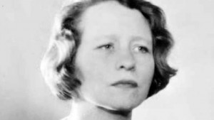 37 Great Edna St. Vincent Millay Quotes
