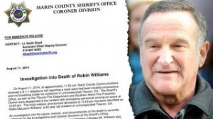 Why Illuminati Muredered Robin Williams,Michael Jackson,John F Kennedy ...