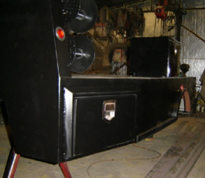 Search Results for: Custom Welding Rig Beds