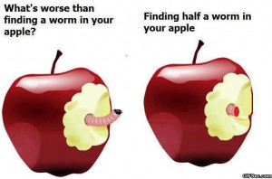 Apple-and-worms.jpg