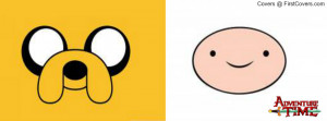 adventure_time_with_finn_and_jake-505743.jpg?i