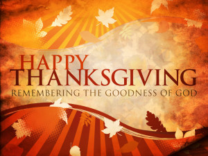 Happy Thanksgiving Quotes 2014, Cards, Funny, Famous Poems, Wishes to ...
