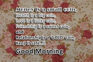 good cold morning greetings good morning images with quotes sorry good ...