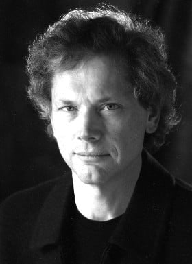 Bill Joy Quotes & Sayings
