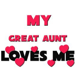 my_great_aunt_loves_me_greeting_cards_package_of.jpg?height=250&width ...