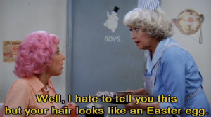 ... November 28th, 2014 Leave a comment Class movie quotes Grease quotes