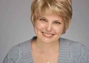 Phyllis Logan Elizabeth Mcgovern Sophie Mcshera Lesley Nicol