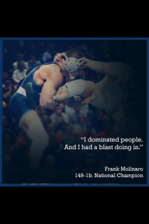 wrestling inspirational quotes home search results for wrestling ...