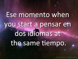 Inspirational-Quotes-in-Spanish-39.png