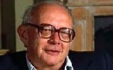 Irving Howe 1983