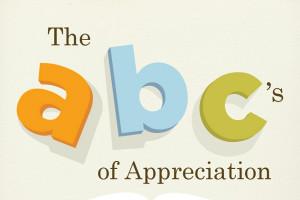 The-ABCs-of-Employee-Appreciation.jpg