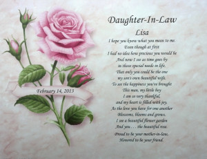 poem-to-daughter-in-law-5313.jpg