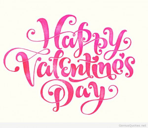 Valentine's day poems and be my valentine with wallpaper quotes and ...