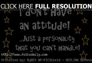 attitude-quotes-and-sayings-for-haters-3