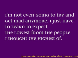 Quotes About Being Done Trying http://www.tumblr.com/tagged/expecting ...