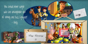 quote toy story 1 quote movie quotes movie quotes tumblr