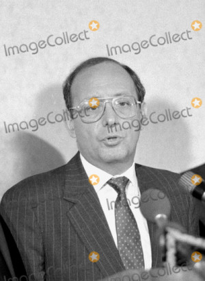 Senator Al D 39 Amato