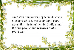 File Name : funny-work-anniversary-quotes-the-th-anniversary-of-penn ...