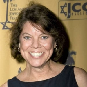 Erin Moran Net Worth About quotes trivia