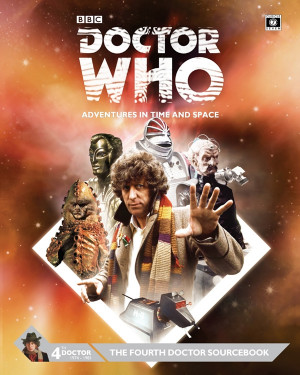 Doctor-Who-The-Fourth-Doctor-Sourcebook.jpg