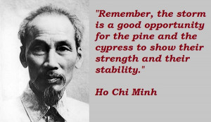 Ho-Chi-Minh-Quotes-1.jpg