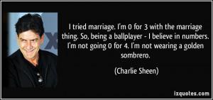 Single Men Quotes Http://izquotes.com/quotes-