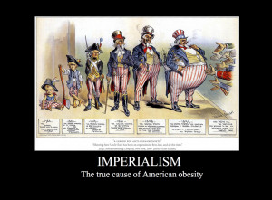 external image imperialism_and_obesity_by_hillfighter-d30mtxg.png