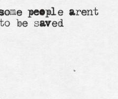 depression, misery, sad , sad quote - inspiring picture on Favim.com