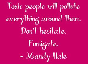 Crazy Ex Wife Quotes