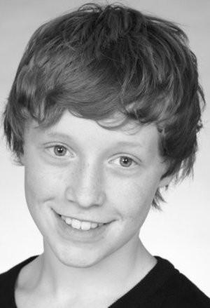 William Melling Profile Photo