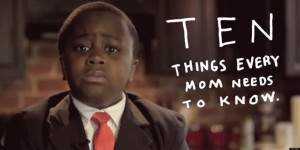 KID-PRESIDENT-MOTHERS-DAY-facebook.jpg