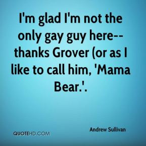 andrew-sullivan-quote-im-glad-im-not-the-only-gay-guy-here-thanks.jpg