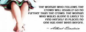 Albert Einstein Quotes Facebook Covers