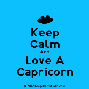 capricorn and leo dating