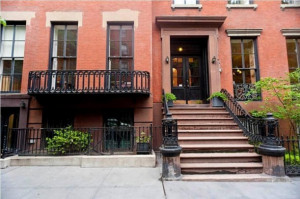 The Help' Author Kathryn Stockett Buys NY Co-Op