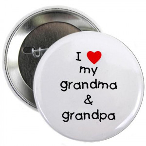 miss you grandma quotes. hot miss you grandpa quotes.