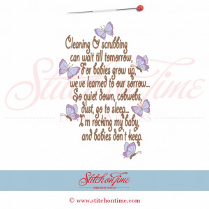 Miracle Baby Quotes And Sayings