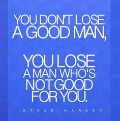 amen preach relationships quotes remember this steve harvey quotes ...