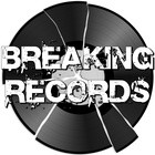 breaking records established in april of 2014 breaking records is a ...