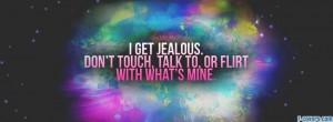 get-jealous-1-facebook-cover-timeline-banner-for-fb.jpg