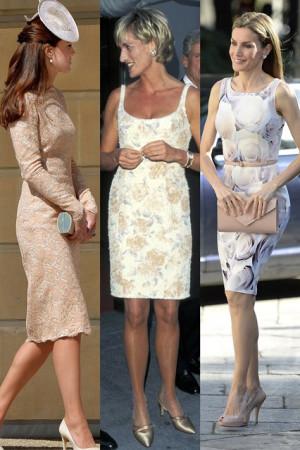 PIC-1-Royals-Vogue-Suzy-Menkes-25June14-Getty_b_426x639.jpg
